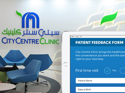 City Centre Clinics